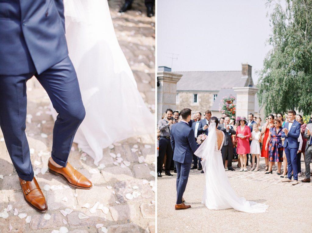 kermodest-wedding-photographer-thibault-bremond-bp_0032-1024x764
