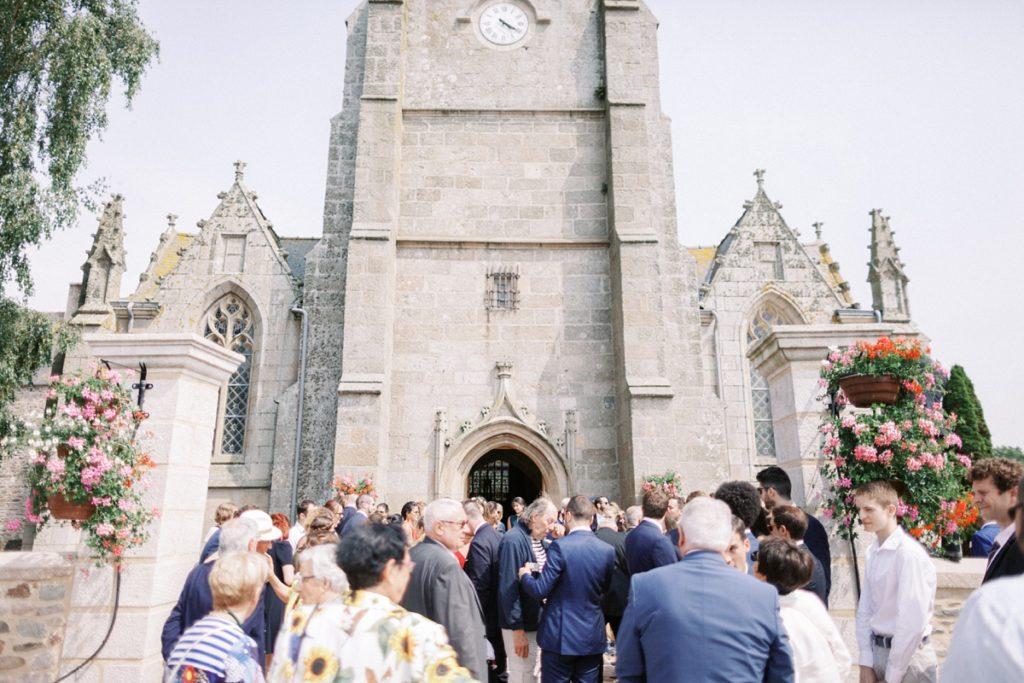 kermodest-wedding-photographer-thibault-bremond-bp_0033-1024x683