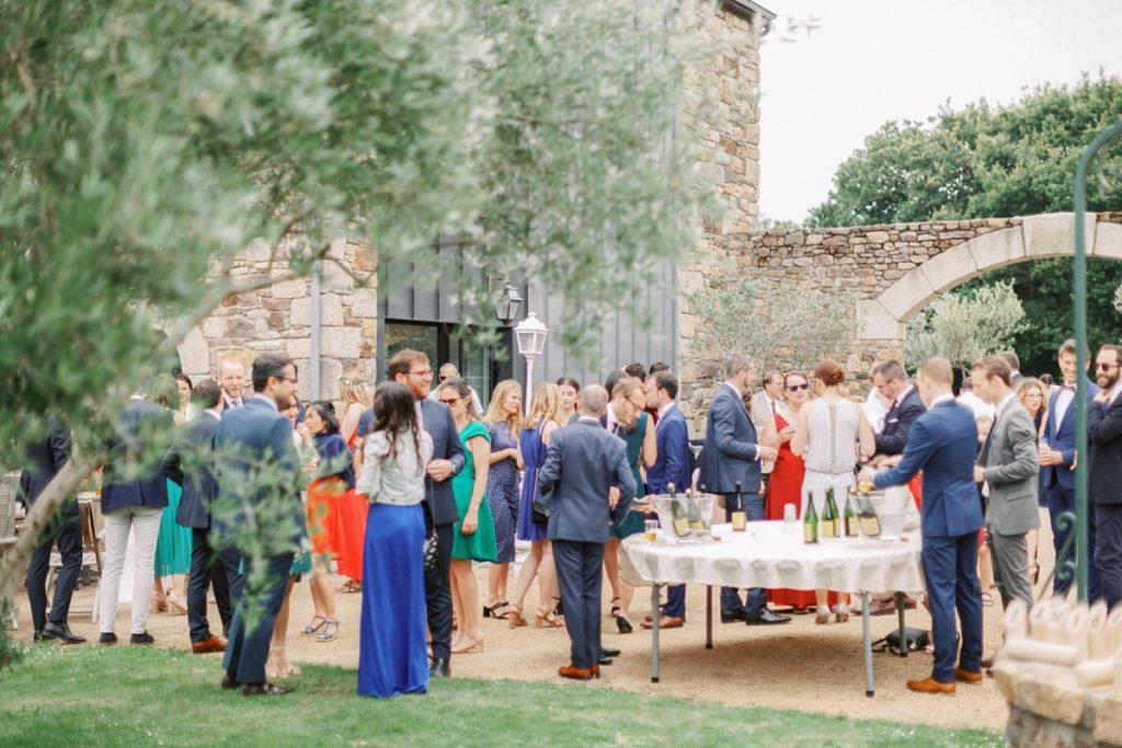 kermodest-wedding-photographer-thibault-bremond-bp_0036-1024x683