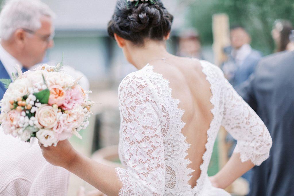 kermodest-wedding-photographer-thibault-bremond-bp_0037-1024x683