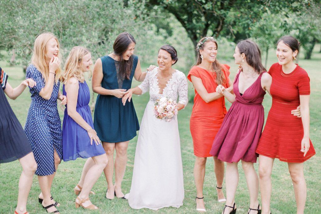 kermodest-wedding-photographer-thibault-bremond-bp_0038-1024x683