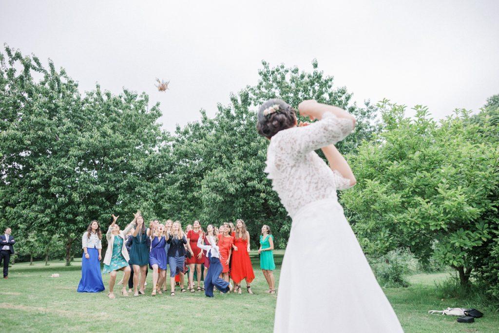 kermodest-wedding-photographer-thibault-bremond-bp_0039-1024x683