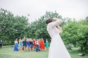 Destination wedding photographer. Kermodest.