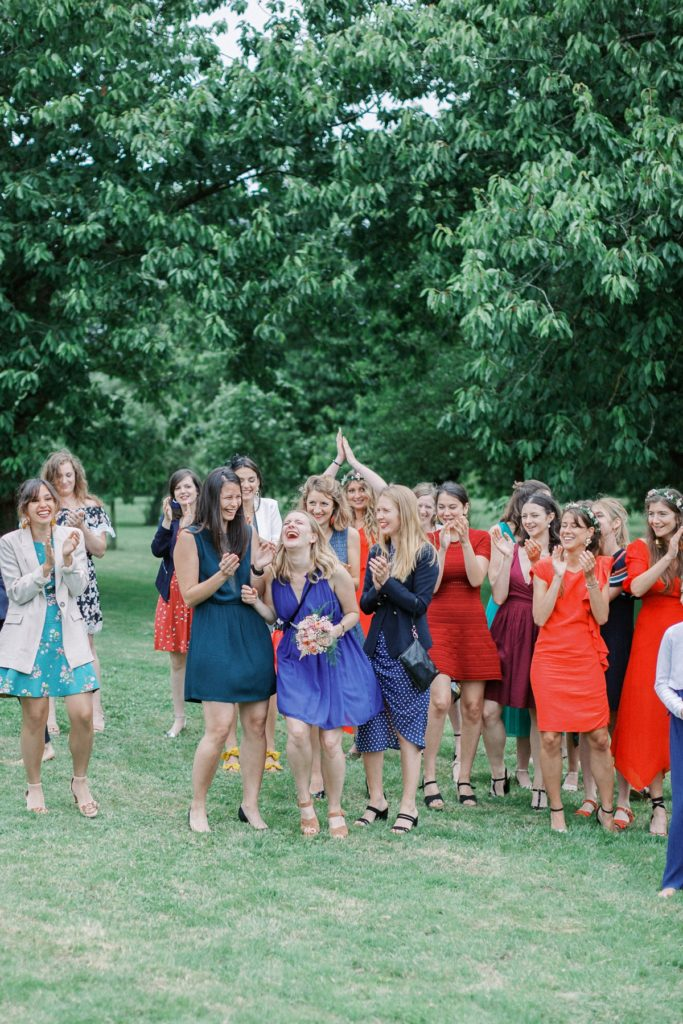 kermodest-wedding-photographer-thibault-bremond-bp_0040-683x1024