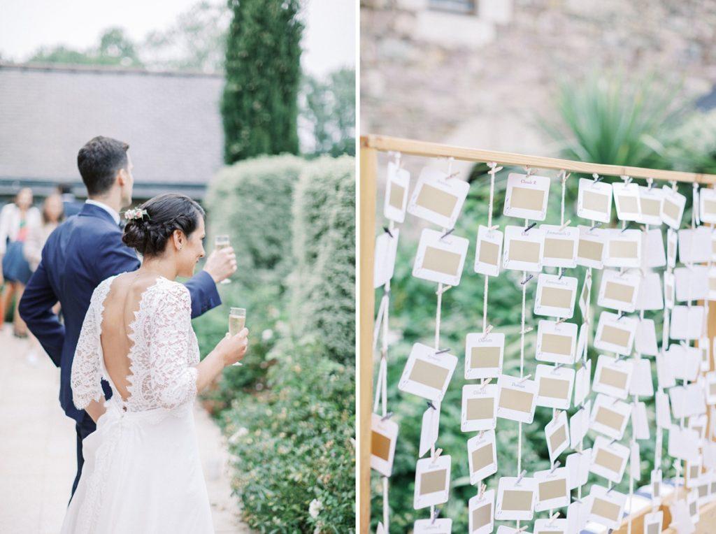 kermodest-wedding-photographer-thibault-bremond-bp_0041-1024x764