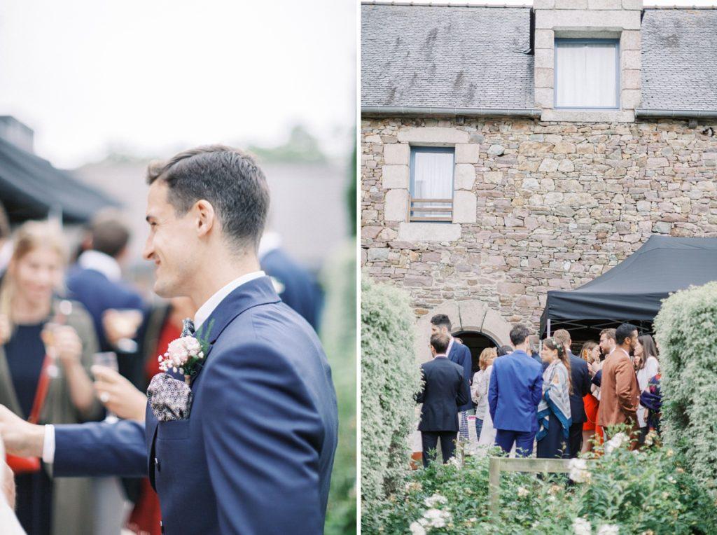 kermodest-wedding-photographer-thibault-bremond-bp_0042-1024x764