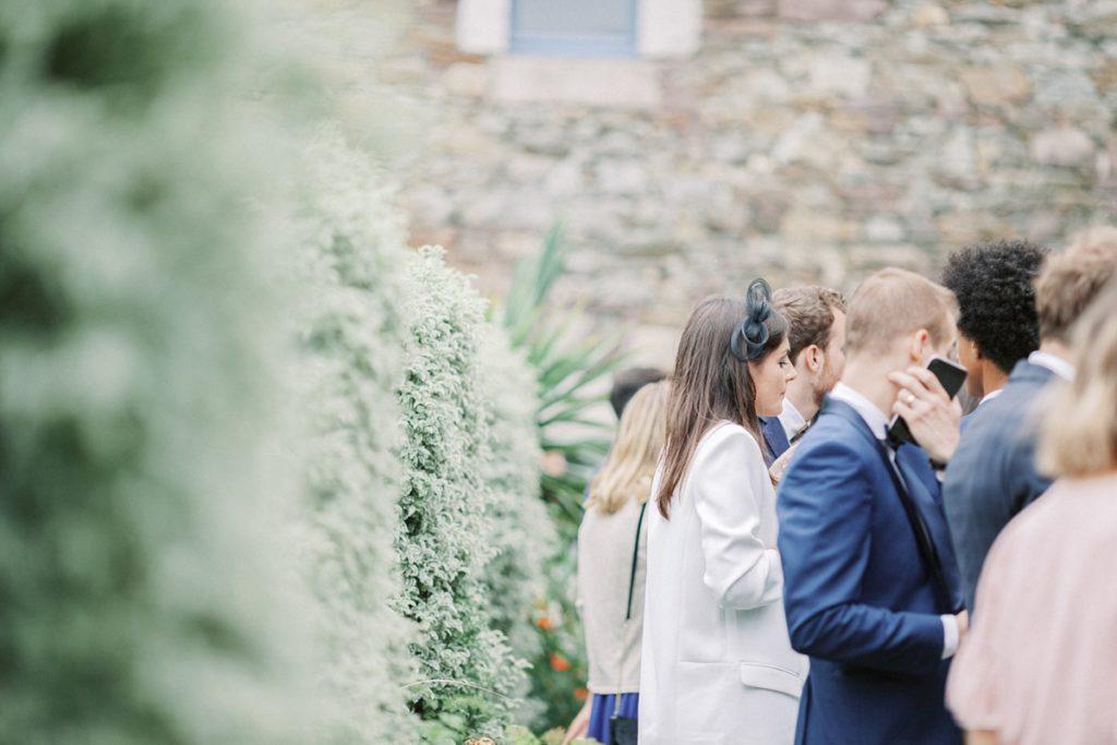 kermodest-wedding-photographer-thibault-bremond-bp_0043-1024x683