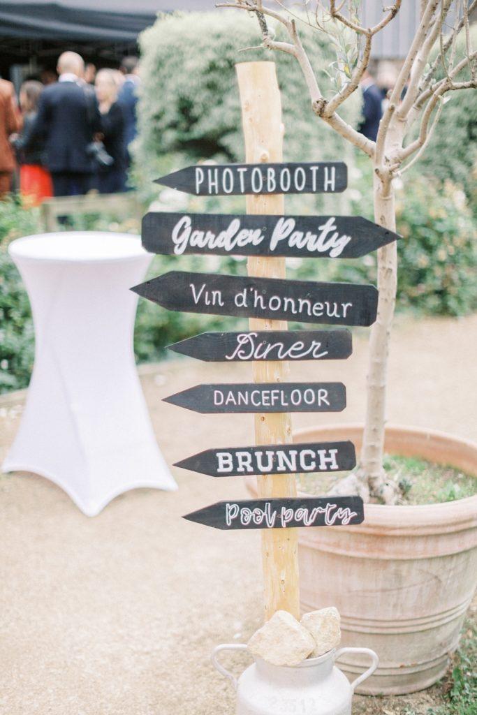 kermodest-wedding-photographer-thibault-bremond-bp_0045-683x1024