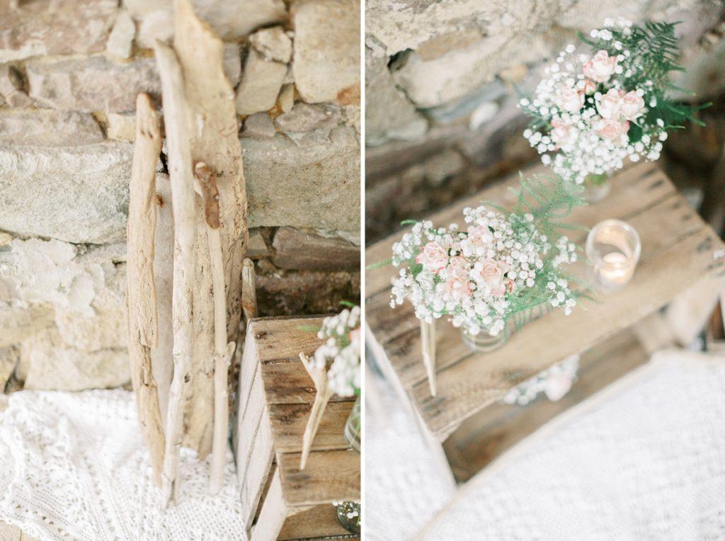 kermodest-wedding-photographer-thibault-bremond-bp_0046-1024x764