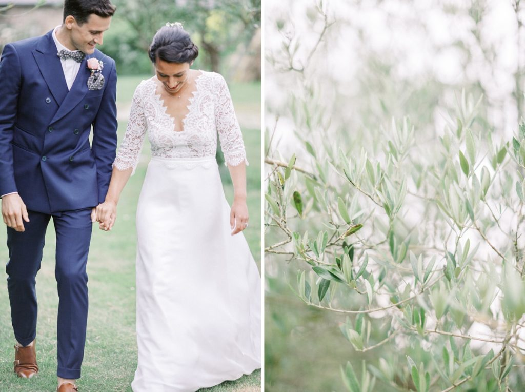 kermodest-wedding-photographer-thibault-bremond-bp_0047-1024x764