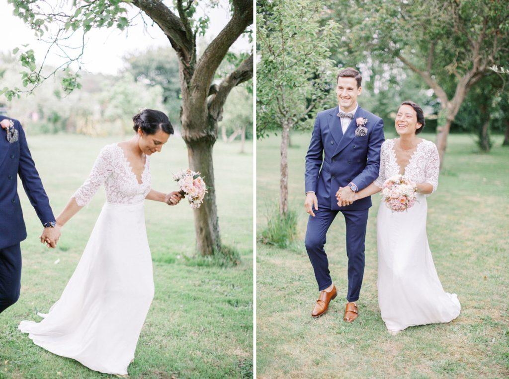 kermodest-wedding-photographer-thibault-bremond-bp_0048-1024x764
