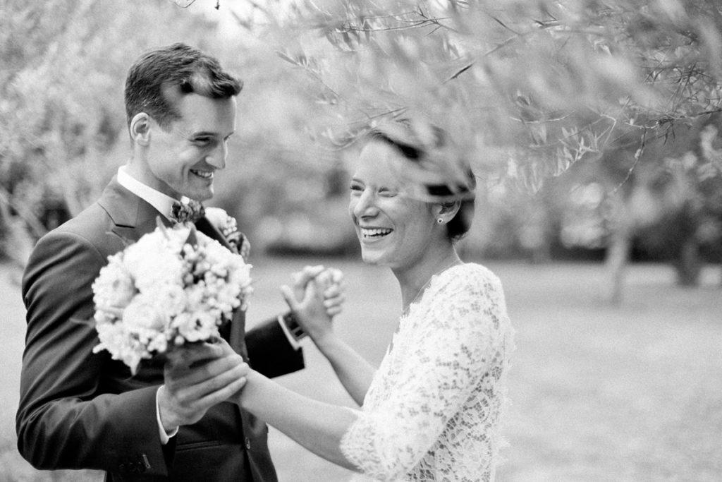 kermodest-wedding-photographer-thibault-bremond-bp_0049-1024x683