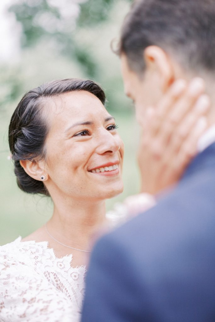 kermodest-wedding-photographer-thibault-bremond-bp_0051-683x1024