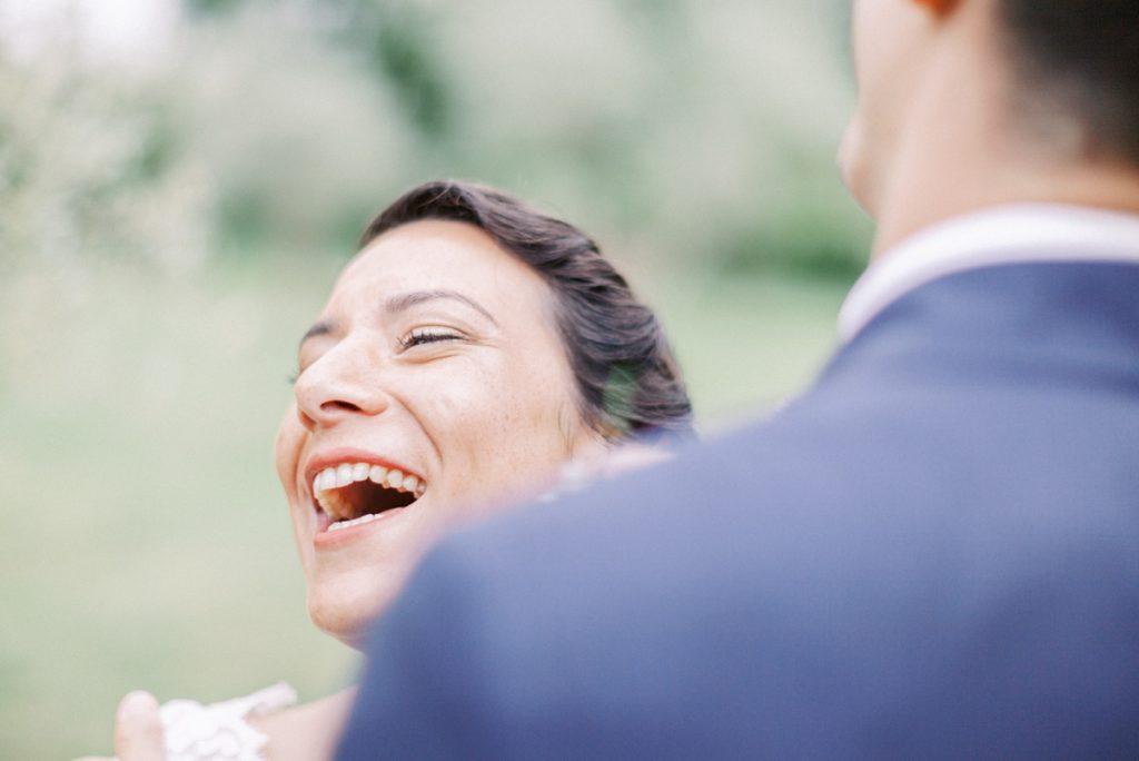 kermodest-wedding-photographer-thibault-bremond-bp_0052-1024x684