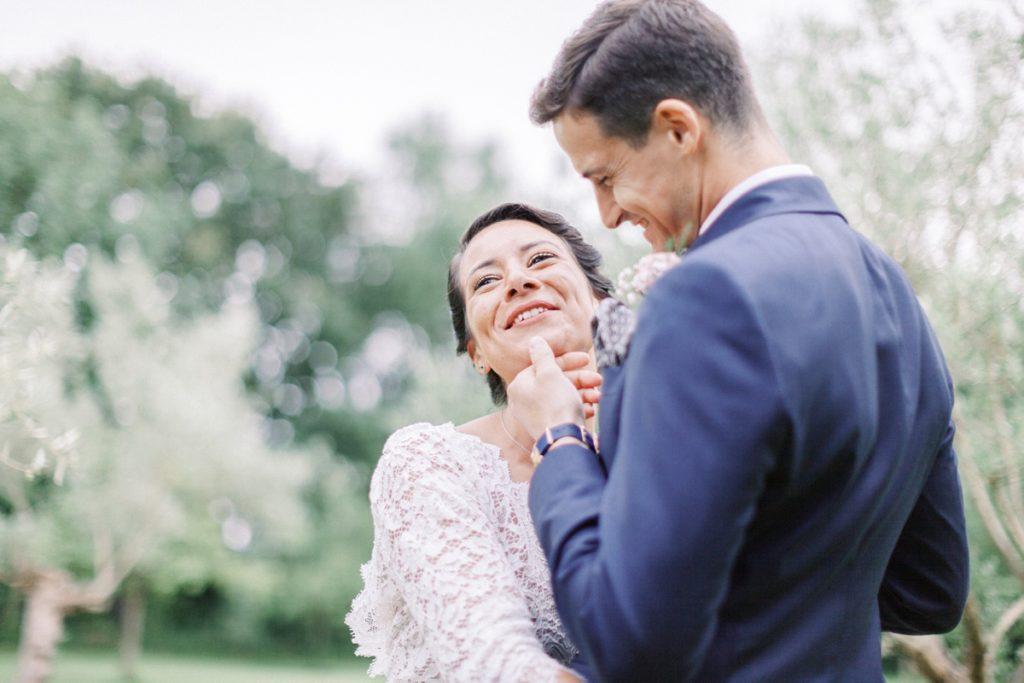 kermodest-wedding-photographer-thibault-bremond-bp_0053-1024x683