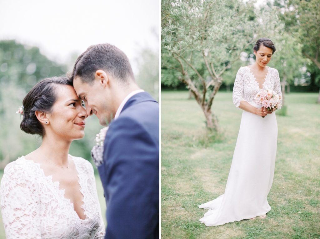 kermodest-wedding-photographer-thibault-bremond-bp_0054-1024x764