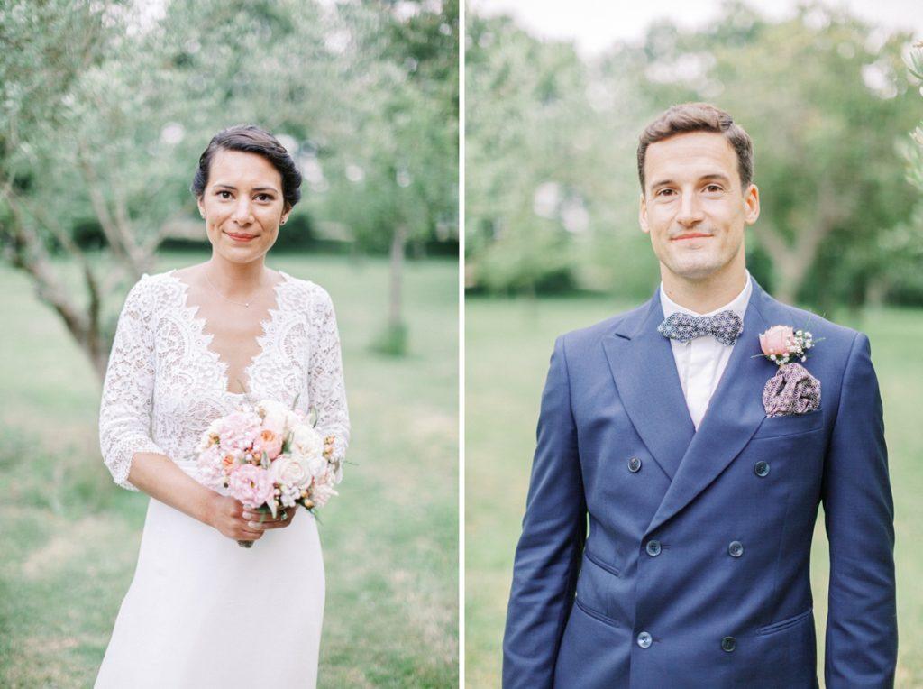 kermodest-wedding-photographer-thibault-bremond-bp_0055-1024x764