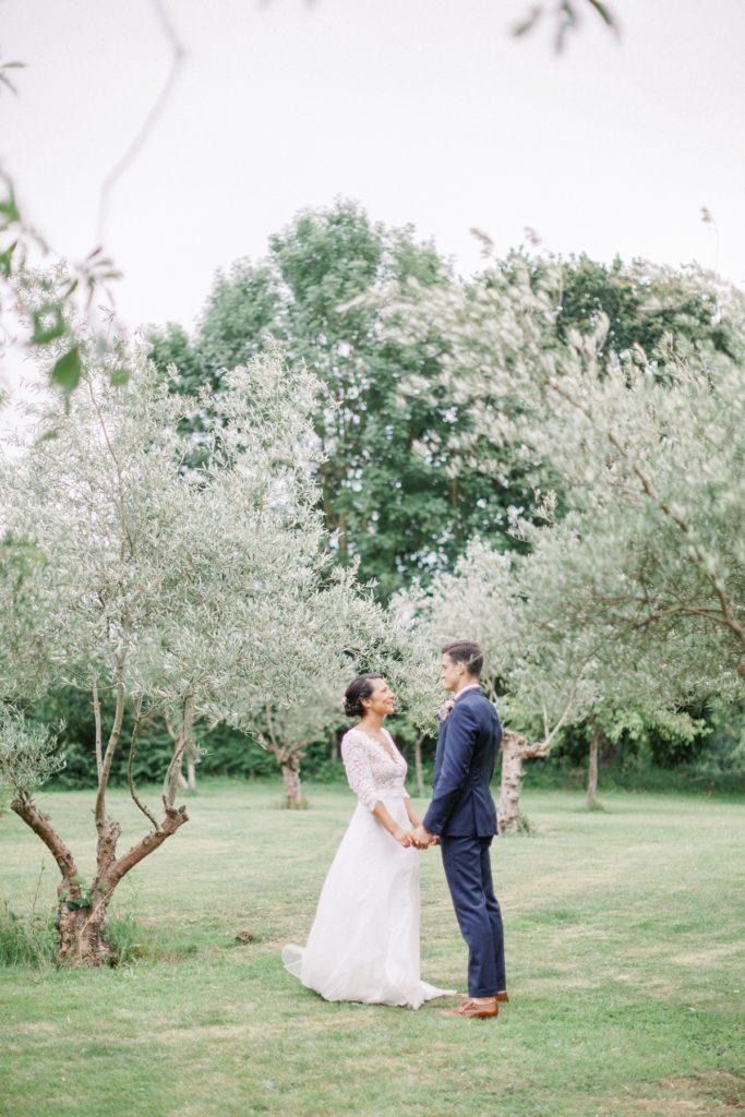 kermodest-wedding-photographer-thibault-bremond-bp_0056-683x1024