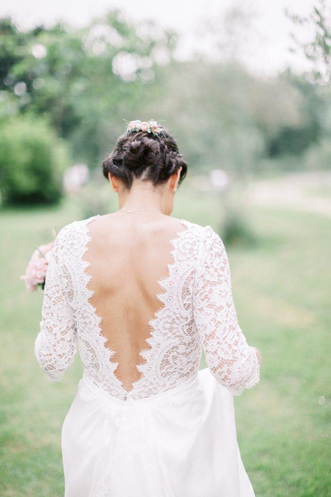 kermodest-wedding-photographer-thibault-bremond-bp_0057-683x1024