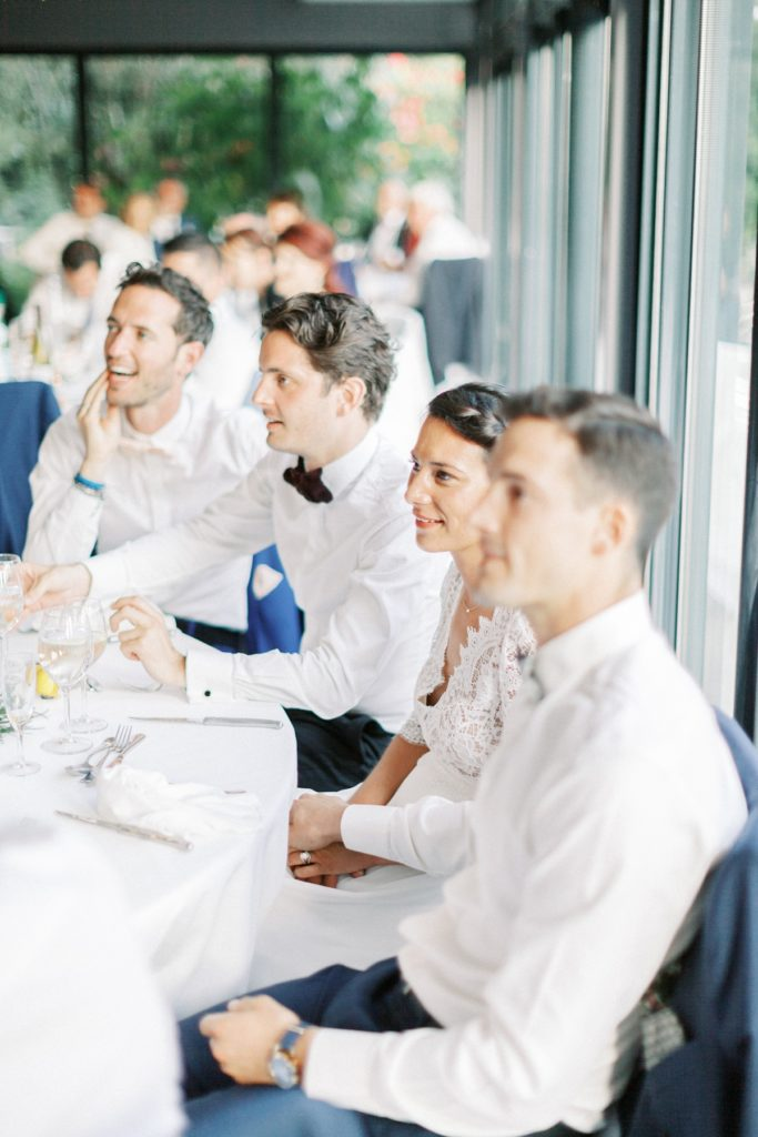 kermodest-wedding-photographer-thibault-bremond-bp_0058-683x1024