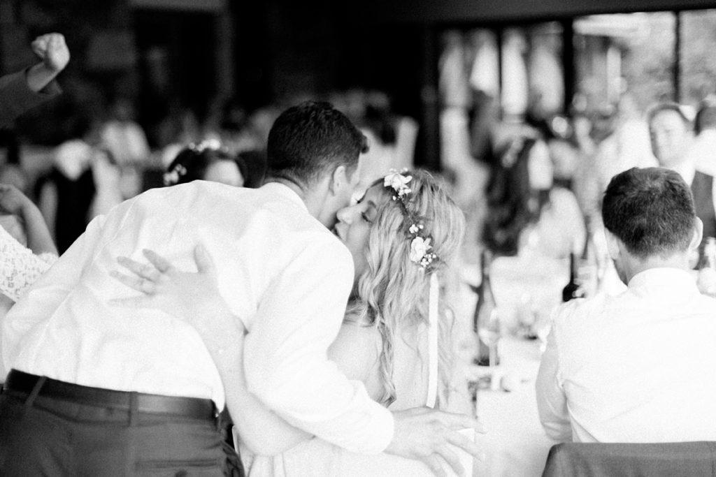 kermodest-wedding-photographer-thibault-bremond-bp_0059-1024x683