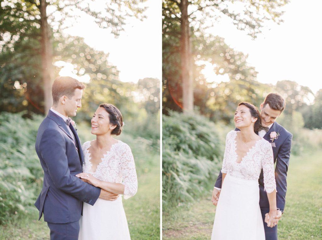 kermodest-wedding-photographer-thibault-bremond-bp_0060-1024x764