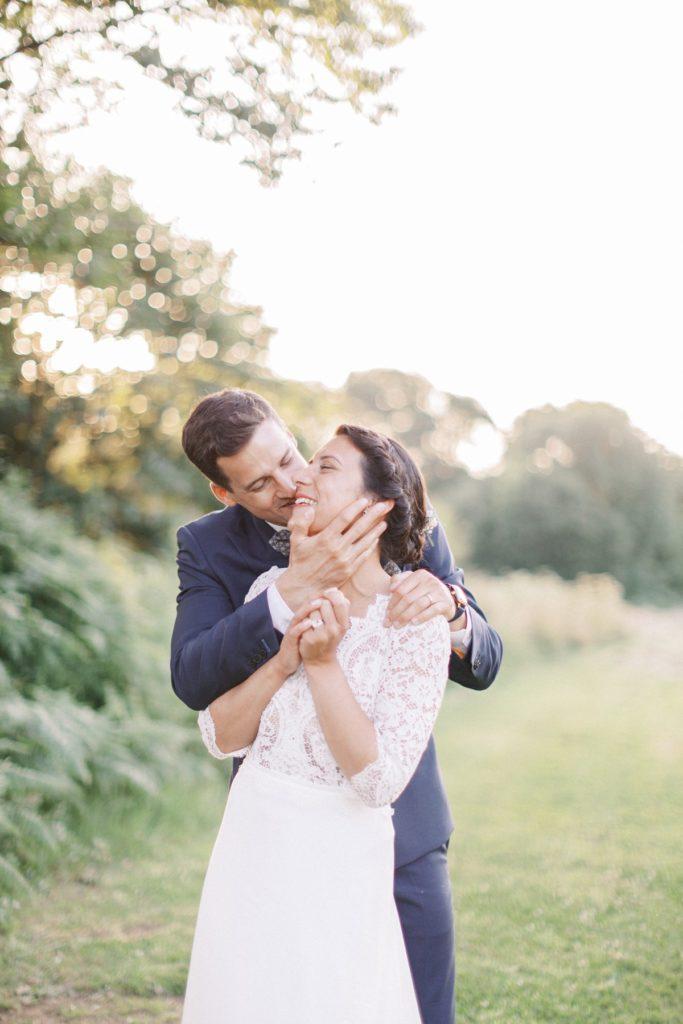 kermodest-wedding-photographer-thibault-bremond-bp_0061-683x1024