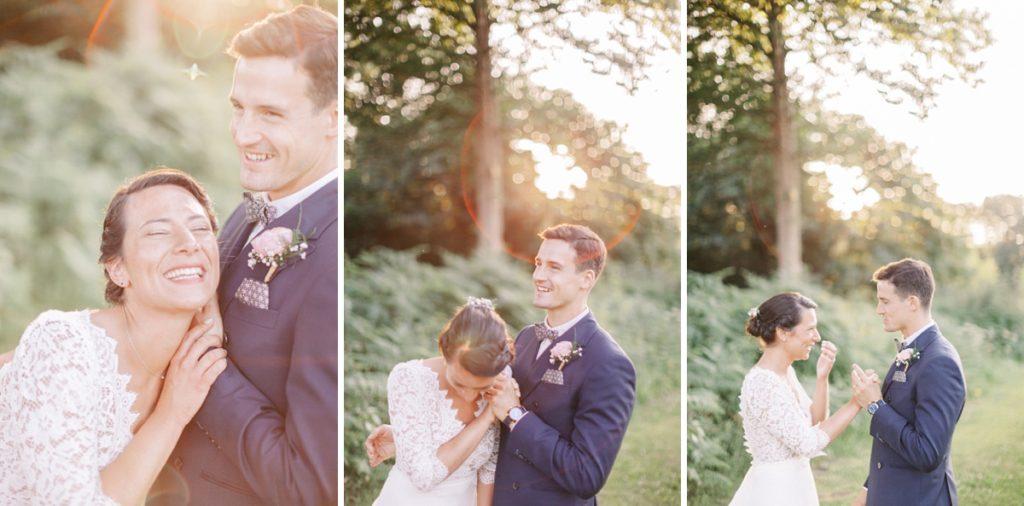 kermodest-wedding-photographer-thibault-bremond-bp_0063-1024x506