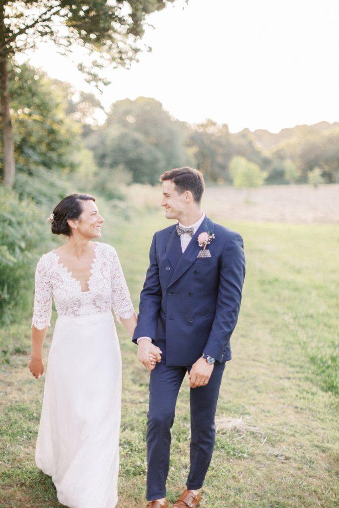 kermodest-wedding-photographer-thibault-bremond-bp_0064-683x1024