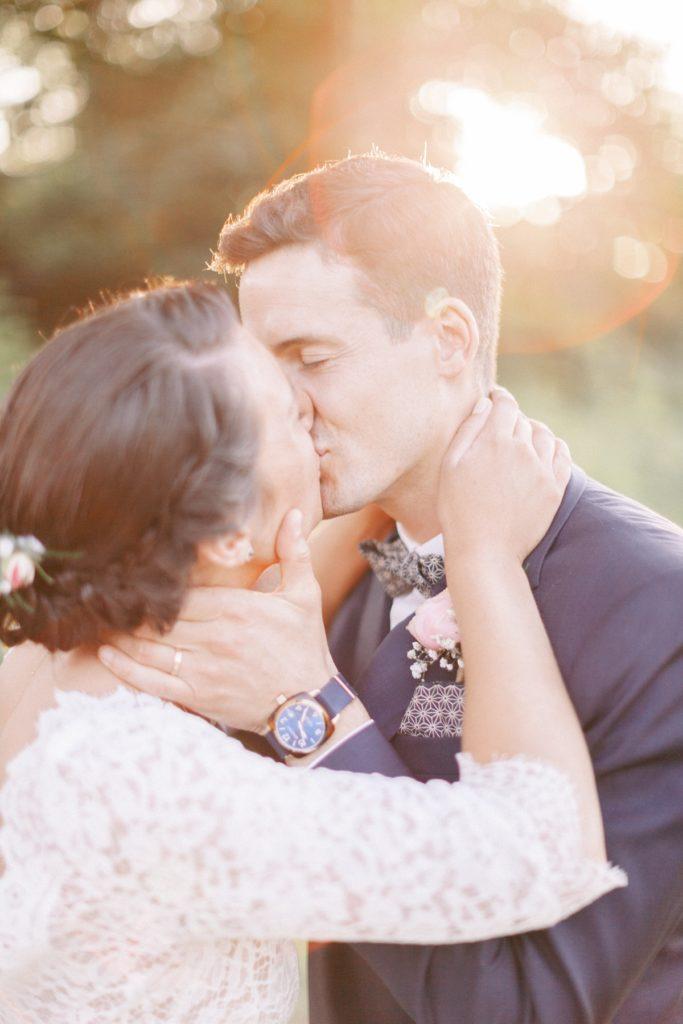 kermodest-wedding-photographer-thibault-bremond-bp_0065-683x1024