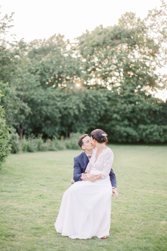 kermodest-wedding-photographer-thibault-bremond-bp_0066-683x1024