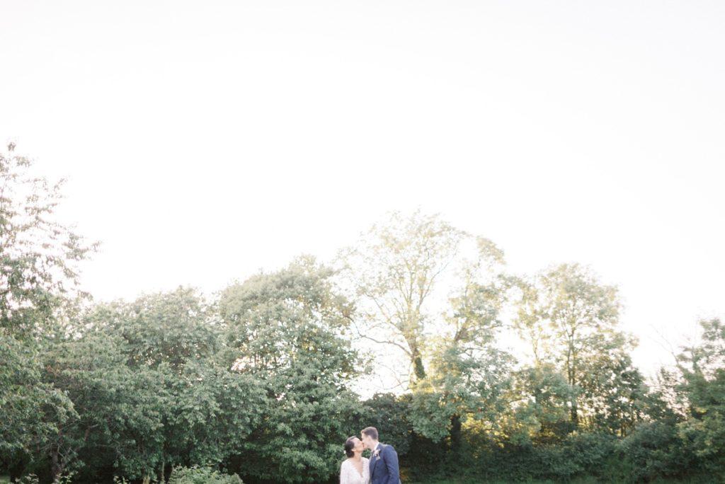 kermodest-wedding-photographer-thibault-bremond-bp_0067-1024x684