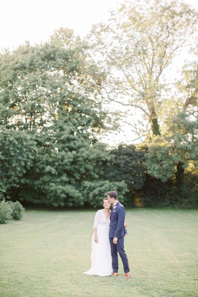 kermodest-wedding-photographer-thibault-bremond-bp_0068-683x1024