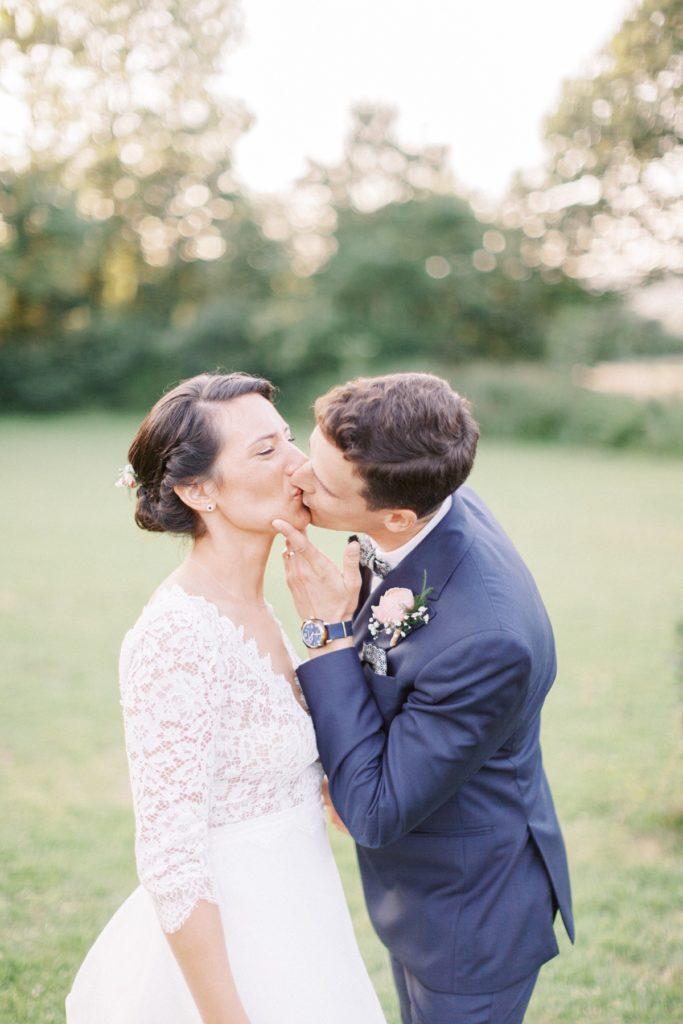 kermodest-wedding-photographer-thibault-bremond-bp_0069-683x1024