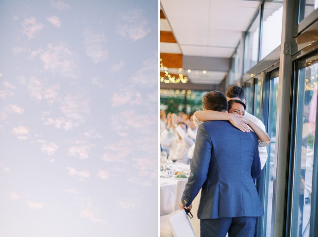 kermodest-wedding-photographer-thibault-bremond-bp_0072-1024x764