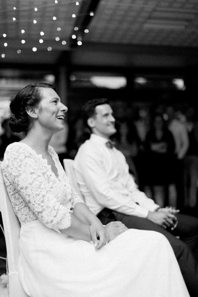 kermodest-wedding-photographer-thibault-bremond-bp_0073-683x1024