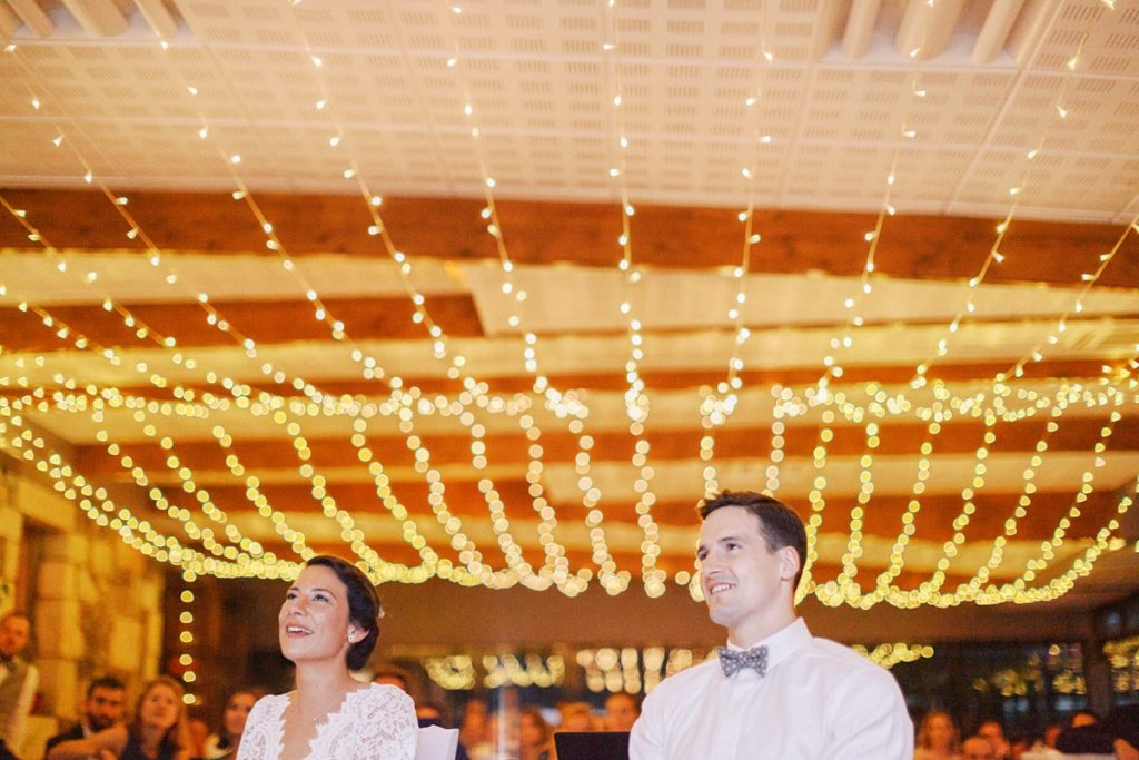 kermodest-wedding-photographer-thibault-bremond-bp_0074-1024x683
