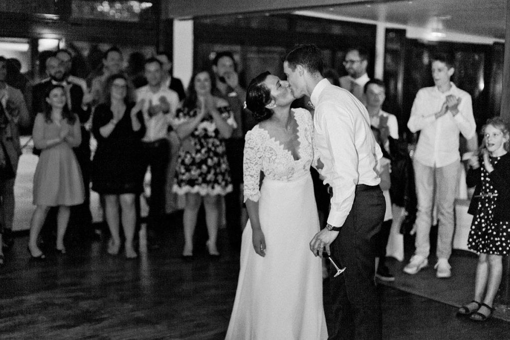 kermodest-wedding-photographer-thibault-bremond-bp_0075-1024x684