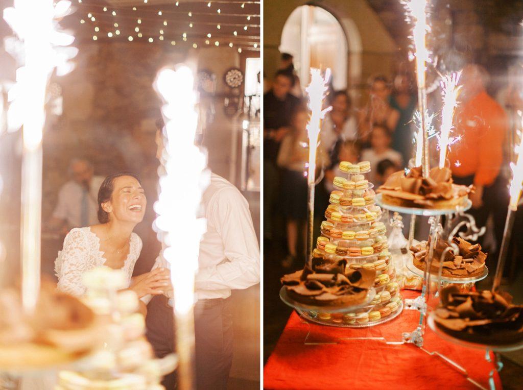 kermodest-wedding-photographer-thibault-bremond-bp_0076-1024x764