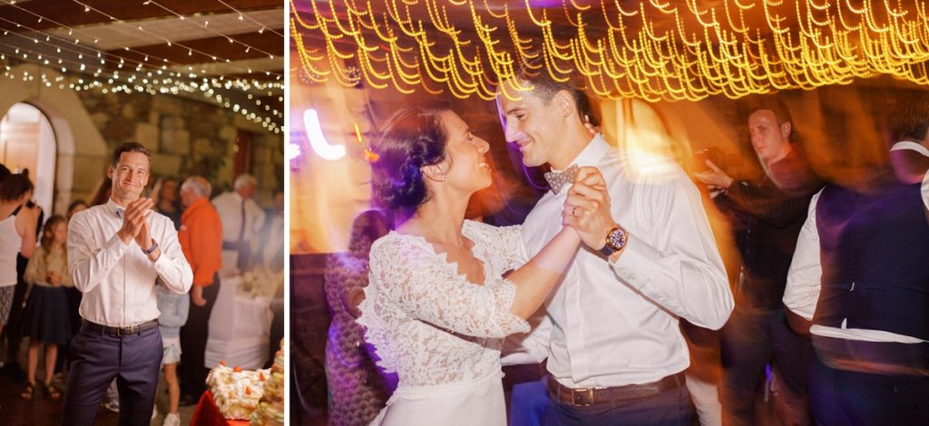 kermodest-wedding-photographer-thibault-bremond-bp_0077-1024x470