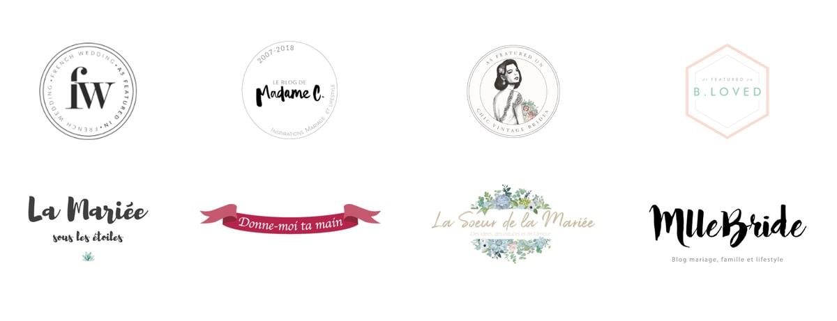 logos-publications