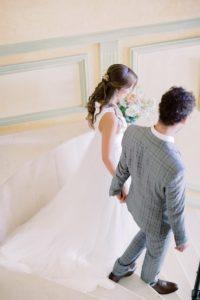 Photographe mariage Bretagne