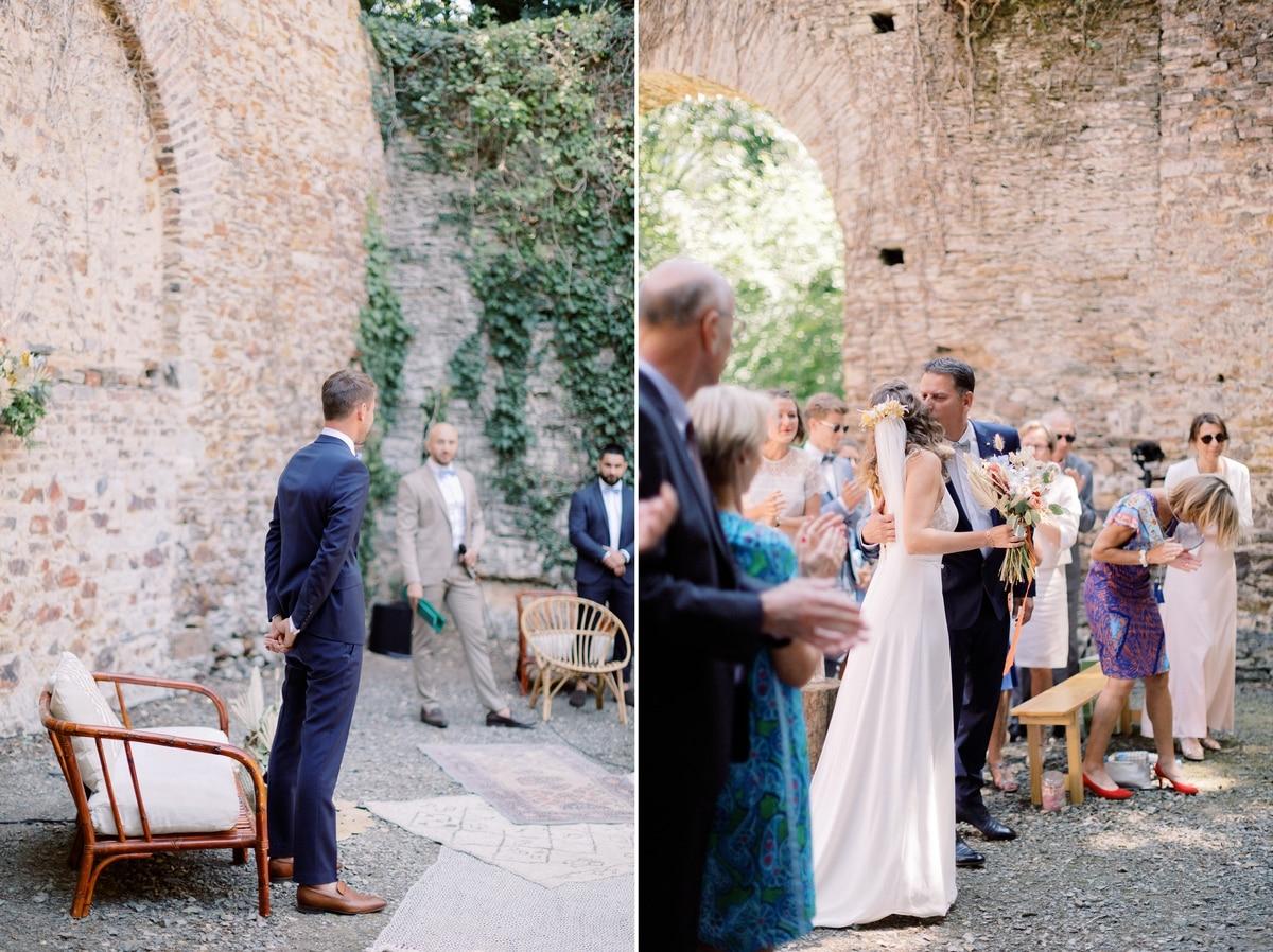 photographe-mariage-bretagne-manoir-jahotiere0016