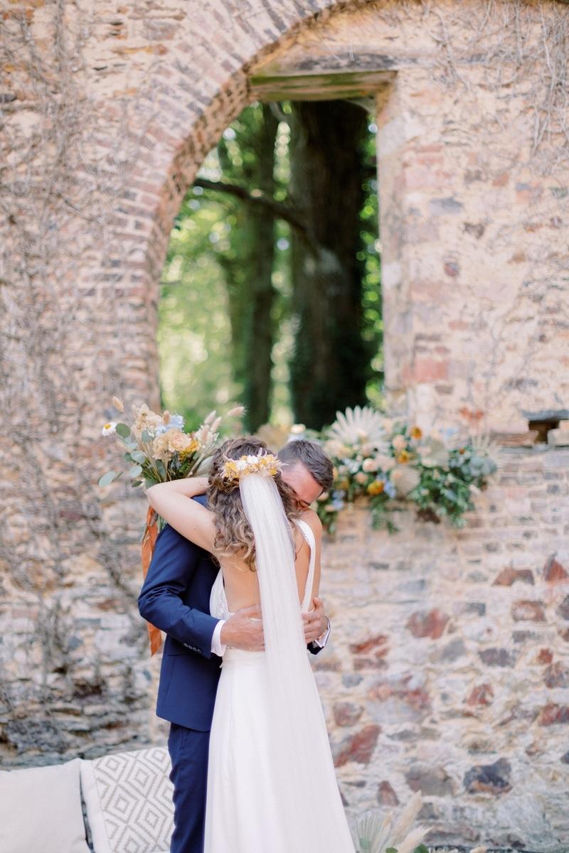 photographe-mariage-bretagne-manoir-jahotiere0017