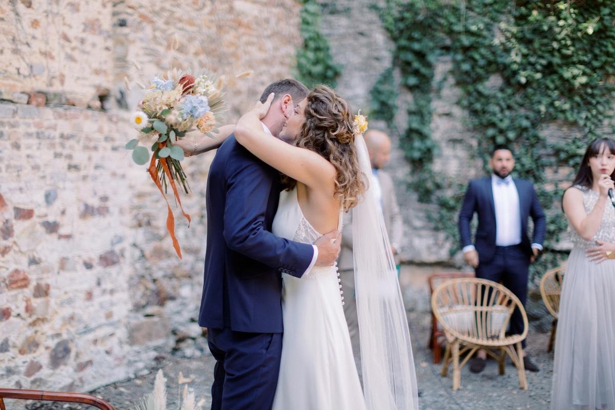 photographe-mariage-bretagne-manoir-jahotiere0018