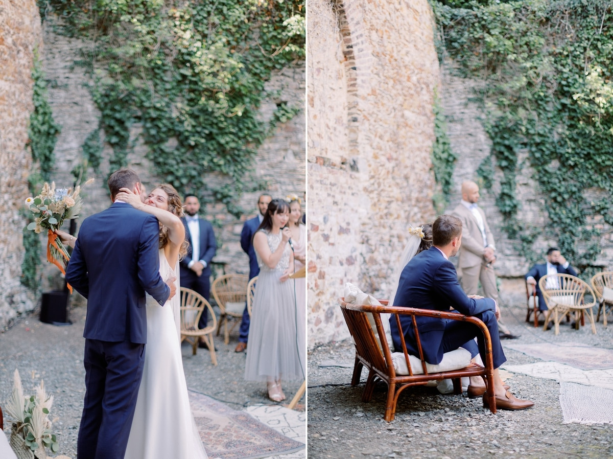 photographe-mariage-bretagne-manoir-jahotiere0019