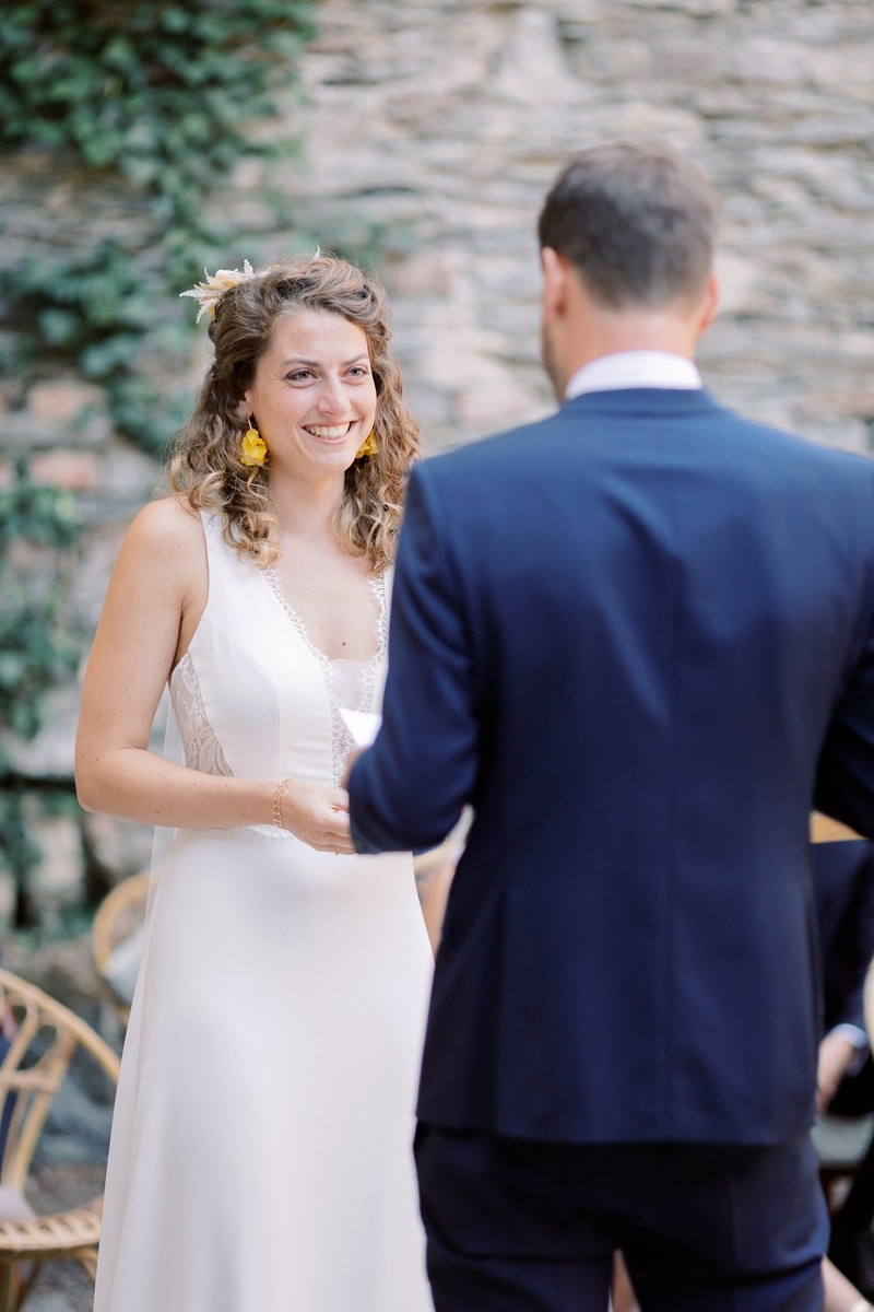 photographe-mariage-bretagne-manoir-jahotiere0020