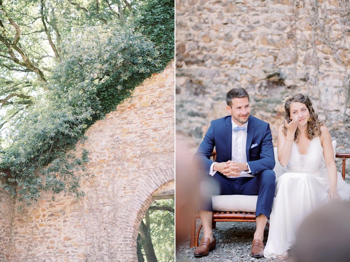 photographe-mariage-bretagne-manoir-jahotiere0021