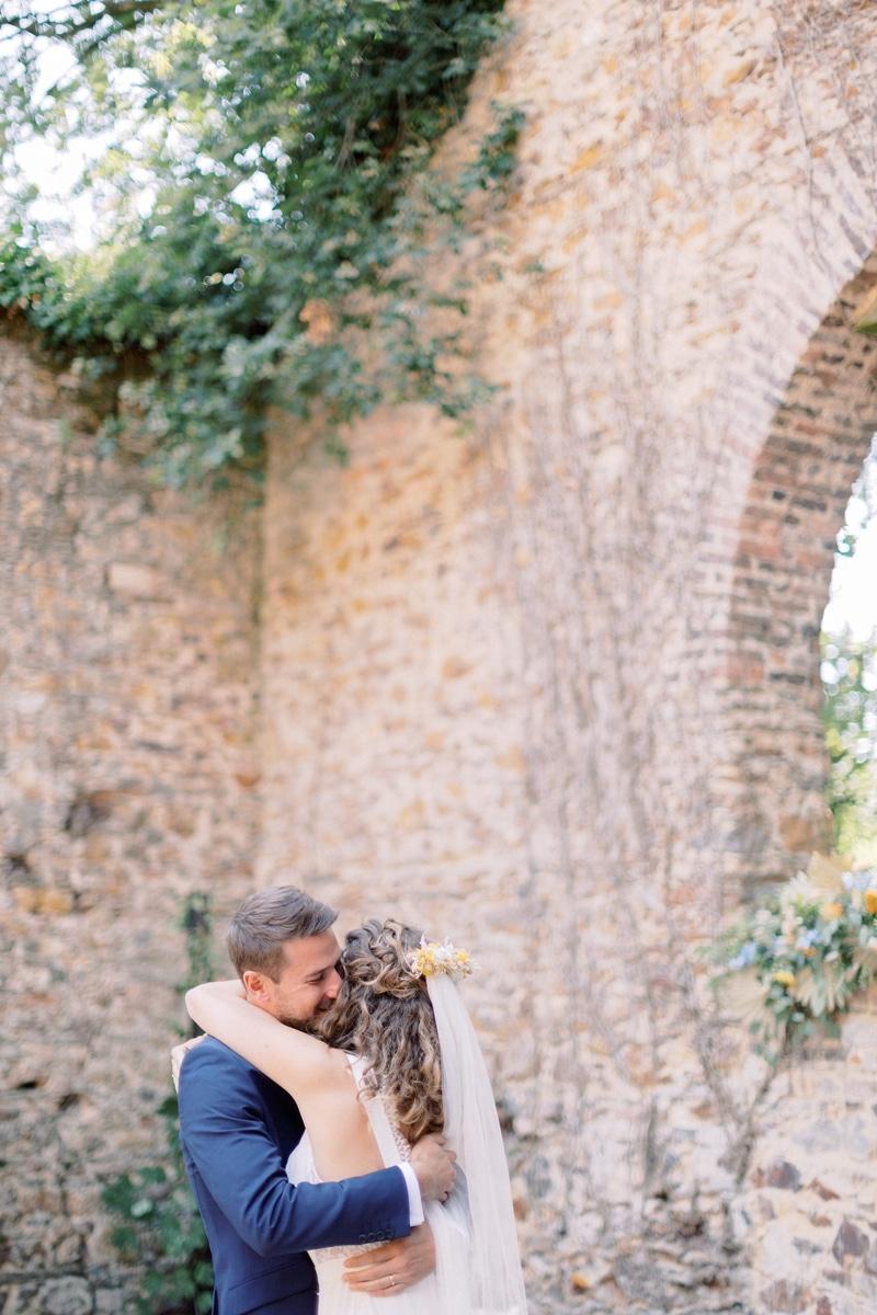 photographe-mariage-bretagne-manoir-jahotiere0022