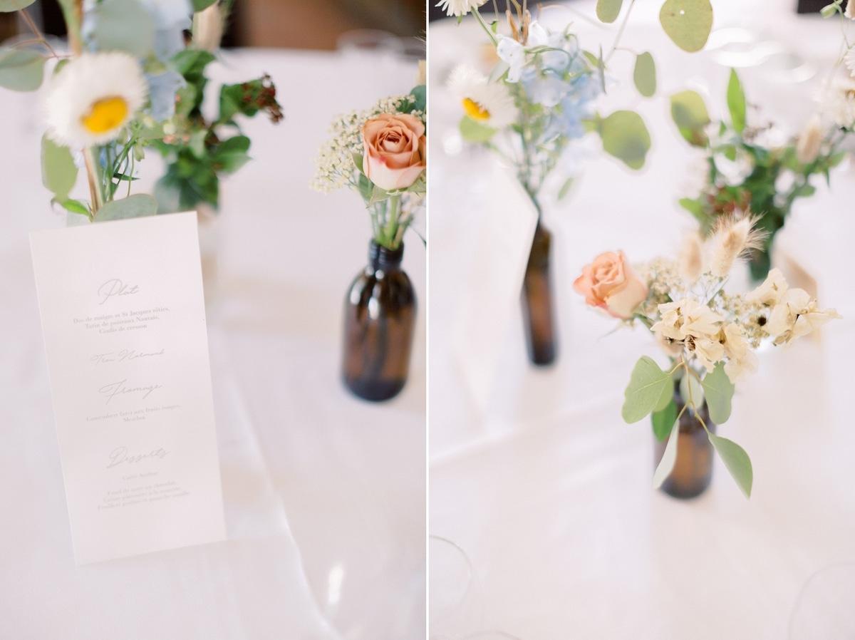 photographe-mariage-bretagne-manoir-jahotiere0023